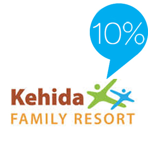 Kehida Family Resort